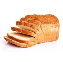 bread-09