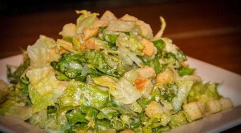 caesar-salad-al-carbon-best-burger-in-miami-33145