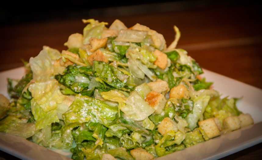 caesar-salad-al-carbon-best-burger-in-miami-33145